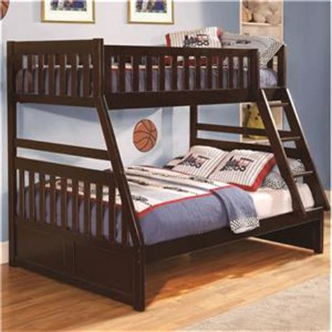 bedroom furniture cities minneapolis st paul