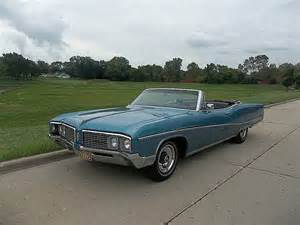Buick Electra 225 1968 1968 Buick Electra 225 For Sale West Lake