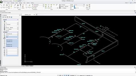 download free full version of autocad autocad 2007 free download full version with crack cnet