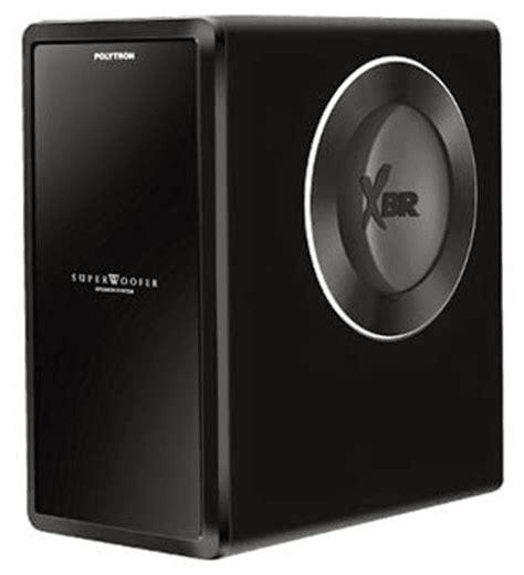 Speaker Aktif Polytron Type Pas 08 harga subwoofer polytron bigbazz type psw 800 700 600