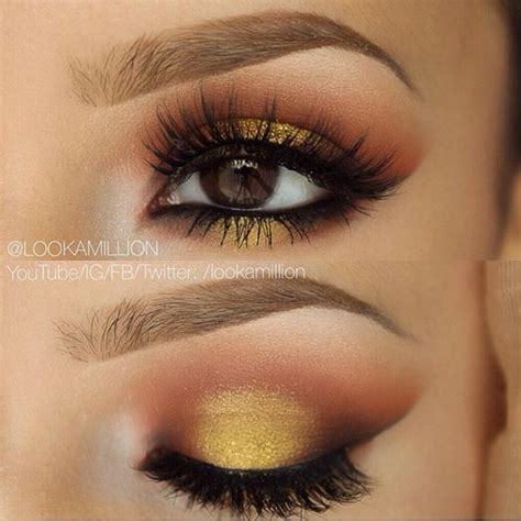 Makeup Morphe 1000 images about morphe 35w palette looks on