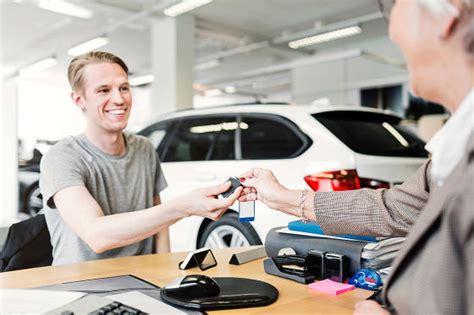 Kaufvertrag Auto 14 Tage by Diesel Zur 252 Ckgeben R 252 Cktritt Von Finanzierung Leasing