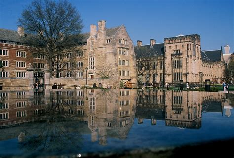 yale housing the top 10 coolest dorms in the country huffpost