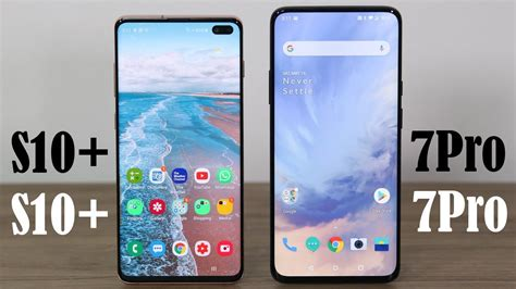 oneplus  pro  samsung galaxy    android