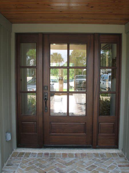 Exterior Door Brands Front Door Manufacturers Exterior Wood Door Manufacturers Marceladick Front Door