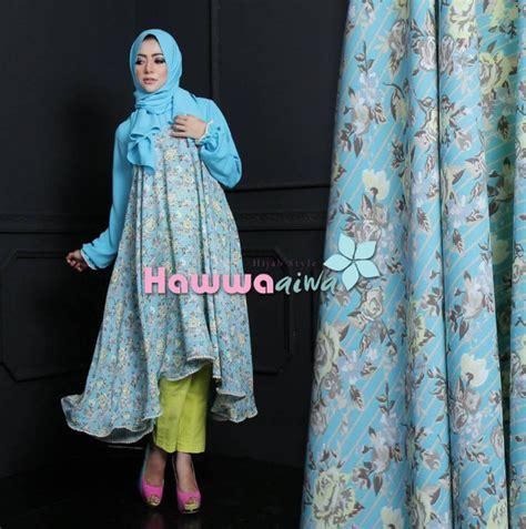 Mens Wear Zoya With Ivan Gunawan 2 contoh foto baju muslim modern terbaru 2016 foto baju