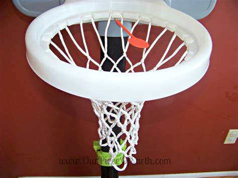 basketball hoop light fixture outdoor basketball hoop light basketball court night