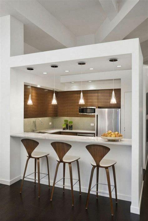 Bien Table De Cuisine Pour Studio #1: 2fdfbd4c8684a62b3d255894e55f025e--kitchen-island-seating-large-kitchen-island.jpg