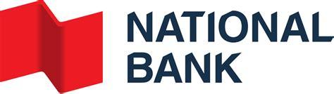 national bank of canada file national bank of canada logo svg