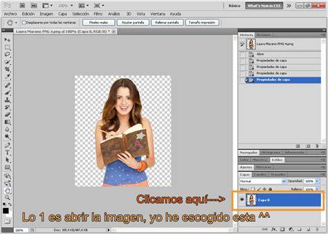 tutorial photoshop recortar silueta my star editions tutorial quot como hacer una silueta en