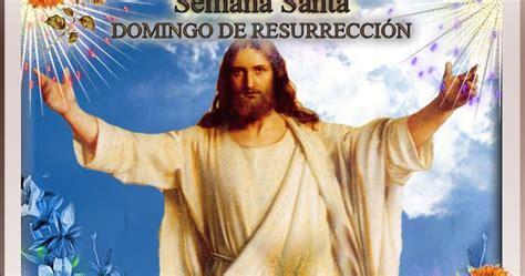 imagenes feliz domingo santo vidas santas una reflexi 243 n por cada d 237 a de la semana