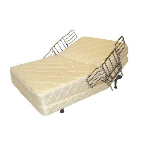 adjustable bed rails adjustable beds bed rails the magic rail double