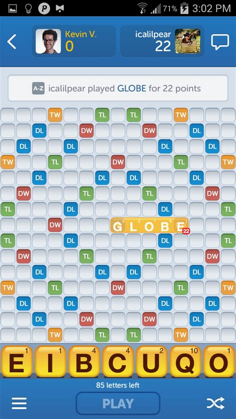 scrabble for android no ads new words with friends for android 2018 free