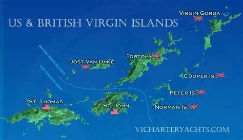 brasil u vûi costa rica mapas das ilhas virgens geografia total
