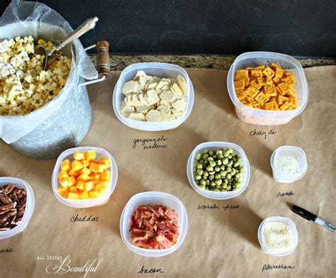 popcorn bar toppings 1000 images about party planning on pinterest pom pom