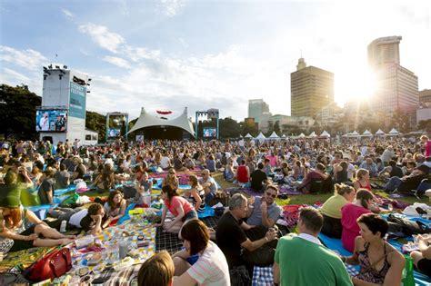 new year parade sydney 2015 sydney festival 2016 highlights go4travel