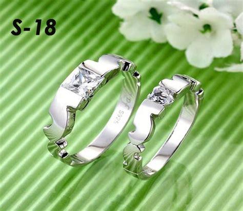 Cincin Kawincincin Tunangancincin Palladium Terbaru 8 17 terbaik gambar tentang cincin kawin model terbaru 2016 di model dan yogyakarta