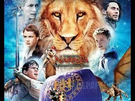 film narnia sub indo 17 best images about movies on pinterest english
