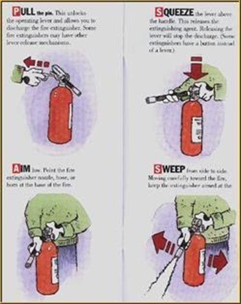 cara menggunakan alat pemadam apar tabung pemadam api klik kh cara menggunakan alat pemadam api