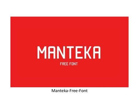 font desain grafis download 100 font gratis untuk desain grafis dan web