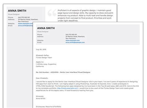 ui designer cover letter ideas cover letter and resume front end web developer sle graphic