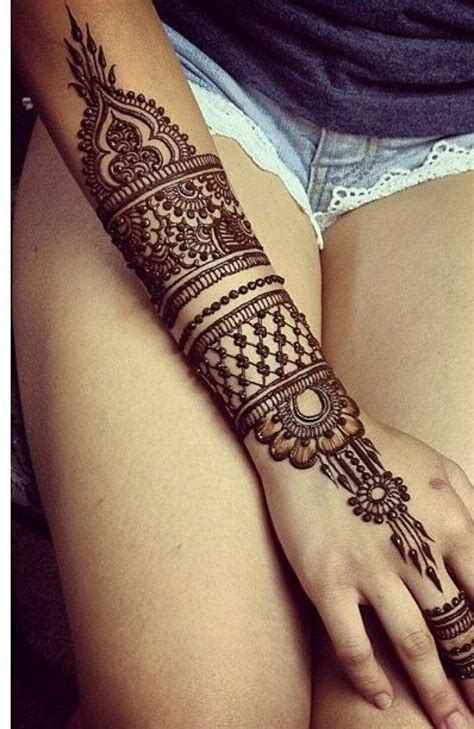 henna tatto for hand 15 best tattoos images on henna tattoos ideas
