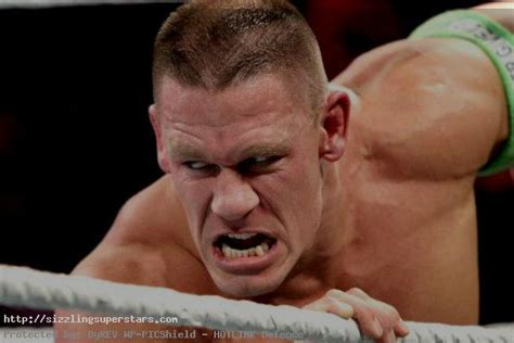 cena in cena complete biography facts pictures sizzling