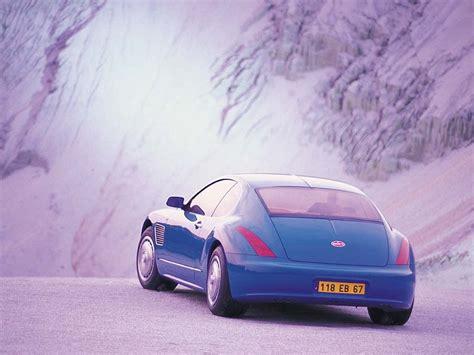 bugatti origin bugatti veyron name and idea origin history bugatti