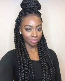 black braided hairstyles 12 pretty african american braided hairstyles popular