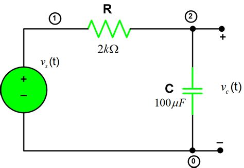 voltage across capacitor matlab capacitor voltage rise calculation 28 images 187 measuring capacitance 187 jeelabs linear