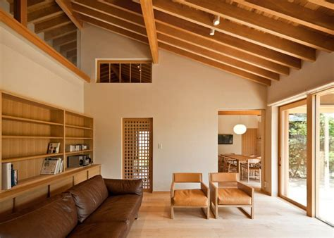 soffitti legno soffitti in legno pronto roma