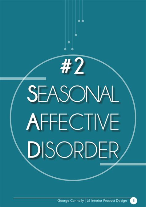seasonal affective disorder lights consumer reports light therapy research report