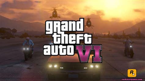 gta  release date rumors  game  arrive