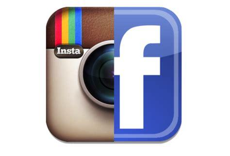 imagenes de redes sociales instagram 191 qui 233 n es el due 241 o de las fotos que se suben a las redes