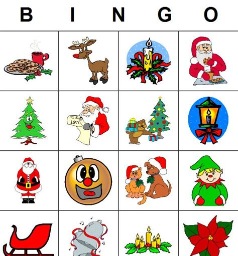 printable christmas bingo card generator 7 best superbowl ideas images on pinterest kitchens