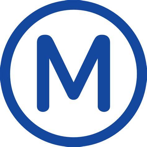 msn clipart msn free clip cliparts co