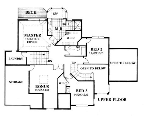 floor plans 5000 to 6000 square feet floor plans 5000 to 6000 square feet custom house