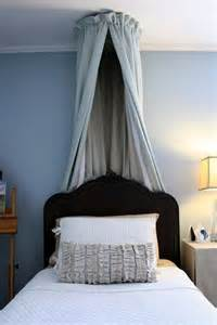 Diy Bed Canopy by 4 Budget Friendly Diy Home D 233 Cor Ideas Aelida