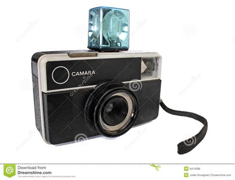 get 35 royalty free stock images from bigstock 35mm royalty free stock photos image 9414398