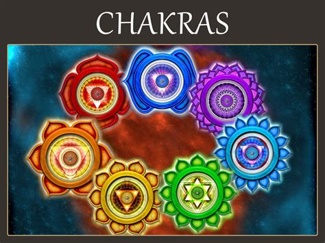 chakras and colors 7 chakra colors symbols meanings