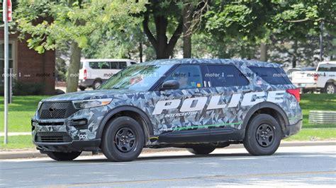2020 ford utility 2020 ford interceptor utility used car reviews