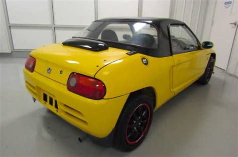how can i learn about cars 1991 honda accord security system buy a 1990s honda beat japanese cars for sale in the u s ca