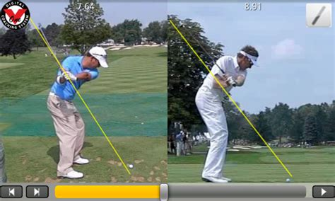 best golf swing apps 5 of the best video capture apps for golf