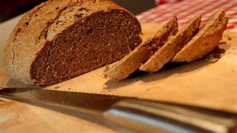 alimenti ricchi di fibre lista alimenti ricchi di fibre benefici per la salute