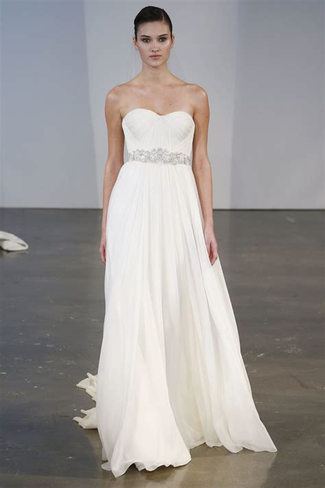 wedding new 3 which dress fabrics work best for a summer wedding