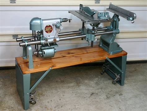 shopsmith forums information about woodworking and shopsmith tools