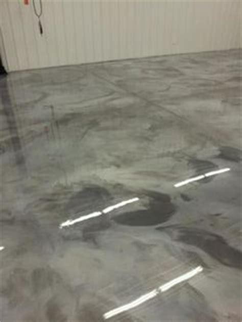 1000  images about Epoxie floors on Pinterest   Epoxy