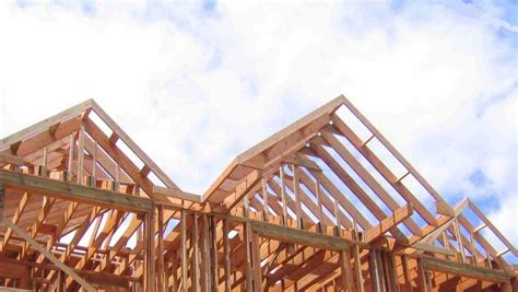 About Us Pacific Source Construction | about us pacific source construction