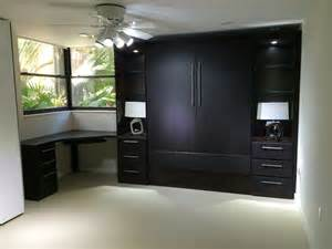 Contemporary Murphy Bed Designs Fantastic Contemporary Murphy Bed Designs Best