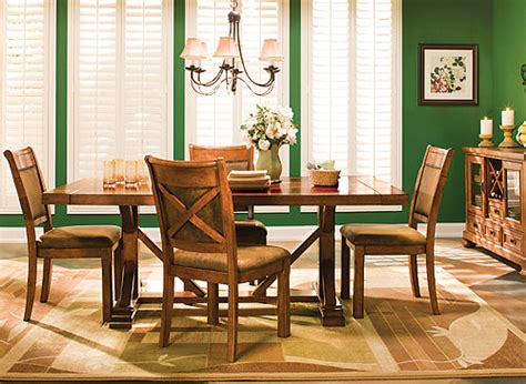 raymour and flanigan dining room soleste 5 pc dining set dining sets raymour and